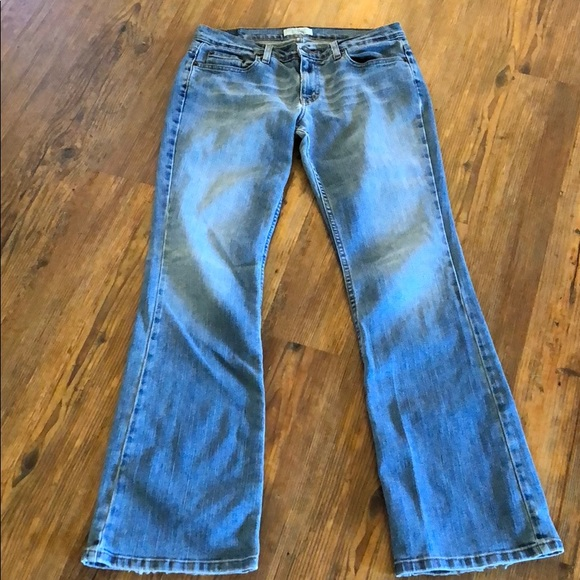 American Eagle Outfitters Denim - American Eagle Jeans size 8 regular